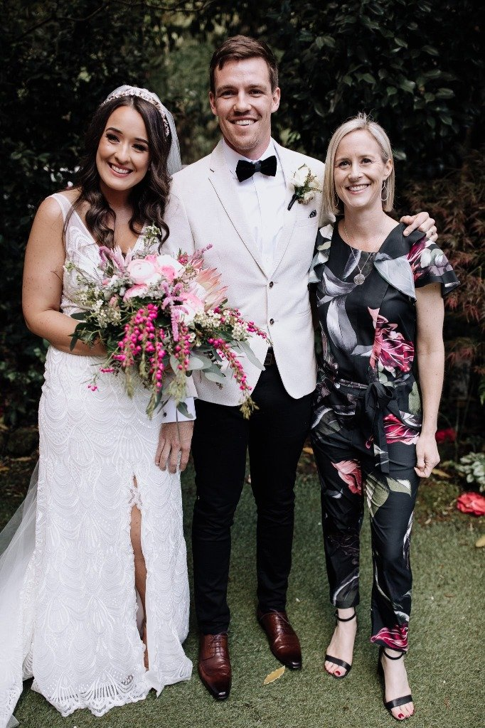 Top Songs To Play At A Wedding In Melbourne