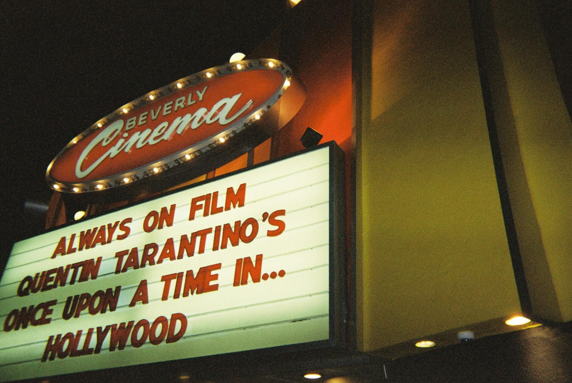 Tarantino-Movie-Billboard