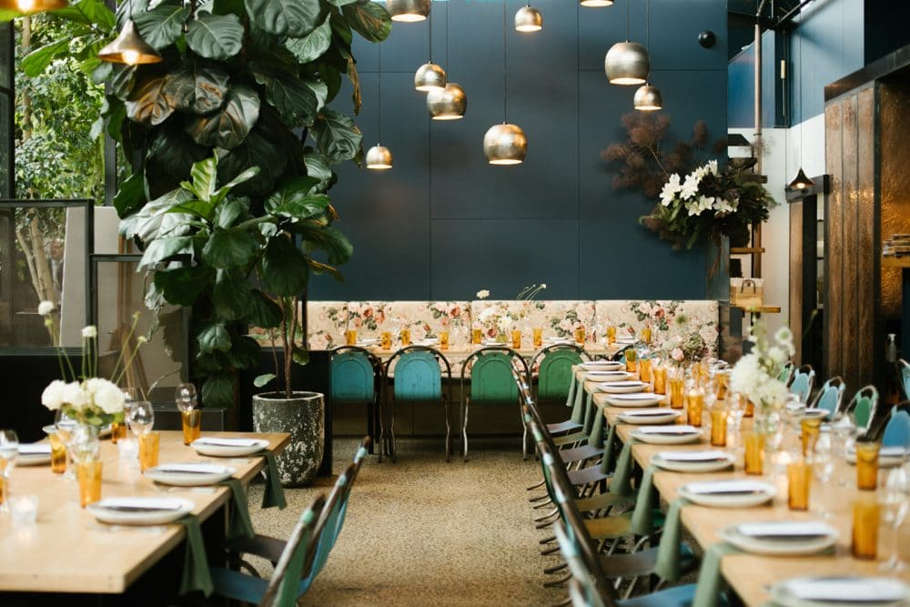 Rupert Wedding Styling Photographed By Brown Paper Parcel