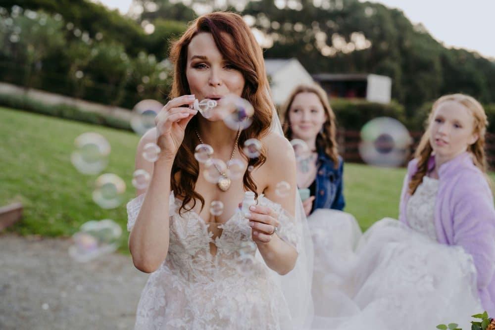 Best Wedding Photographers Melbourne Michael Briggs