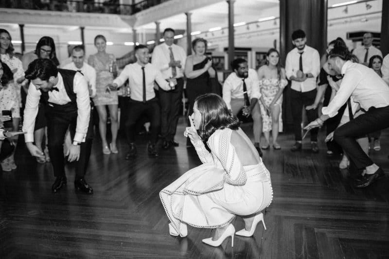 Best Wedding Photographers Melbourne It's Beautiful Here
