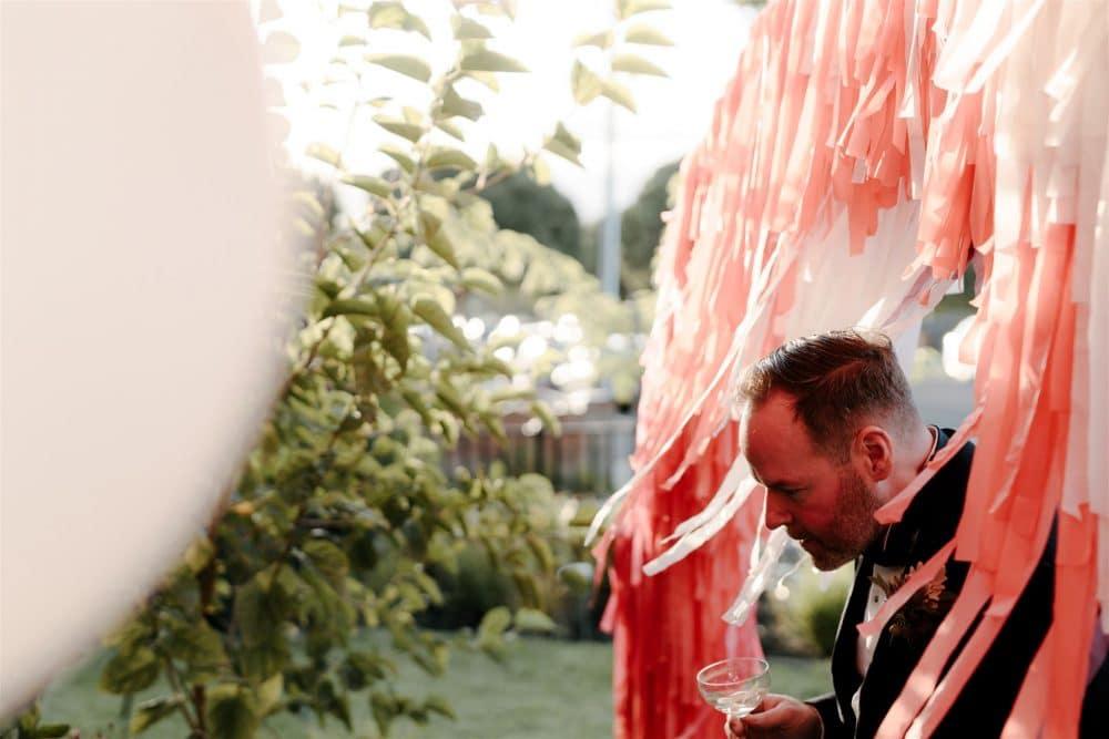 Best Wedding Photographers Melbourne Briars Atlas
