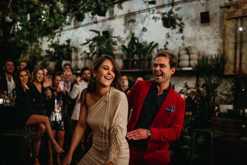 Best Wedding Photographers Melbourne Lulu & Lime
