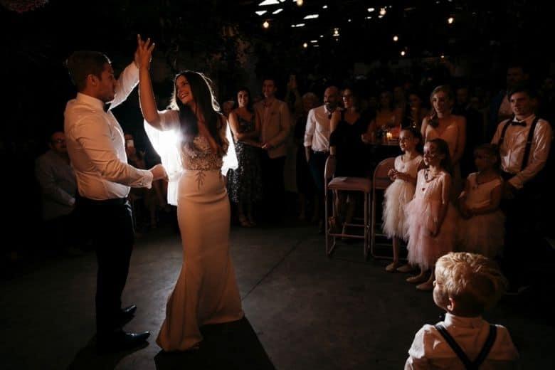 Best Wedding Photographers Melbourne Katie Harmsworth