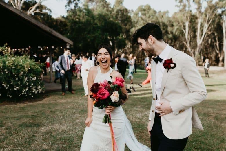 Best Wedding Photographers Melbourne Miranda Stokkel