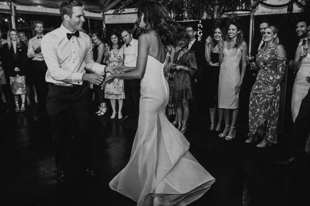 Best Wedding Photographers Melbourne Sabine Legrand